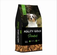 Agility Premios 250 Gr