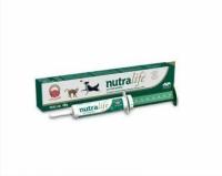 NutraLife 14 Gr
