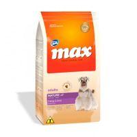 Total Max Mature Frango y Arroz 15 kg