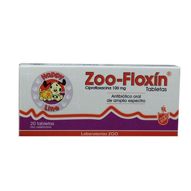 antibiótico para la prostatitis de perro vivo